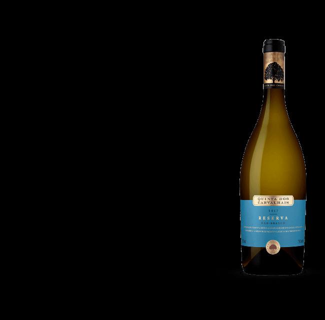 bottles-05