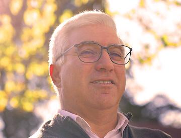 Jaime Sousa Pinto mob